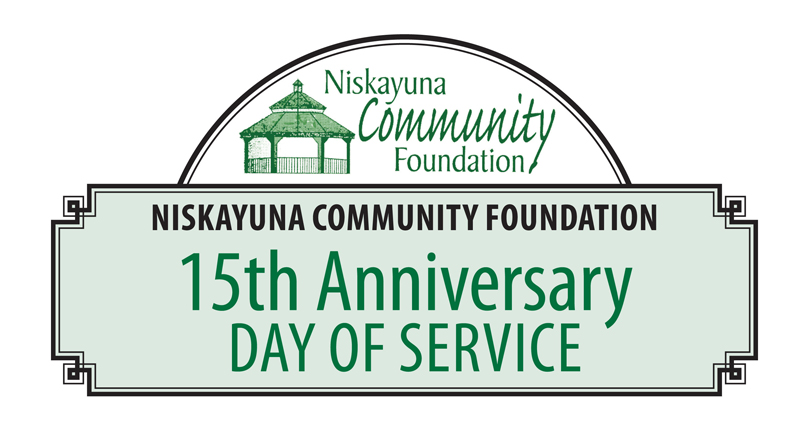 Niskayuna Foundation Logo