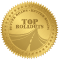 Equipment World Top Rollout Award